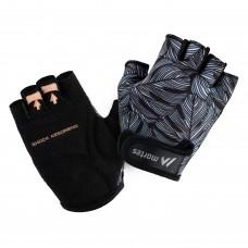 Перчатки без пальцев LADY BAYON