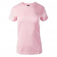 Спортивная футболка LADY LOSAN