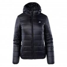 Куртка стеганная LADY MARON