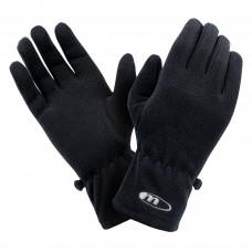 Перчатки LADY TANTIS