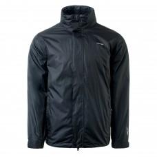 Куртка 3 в 1 LEGREN