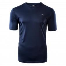 Спортивная футболка LOSAN