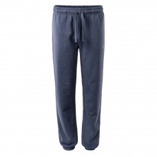 Спортивные брюки MALTER JR