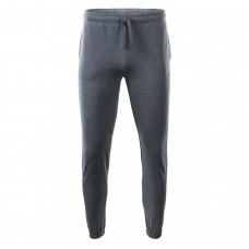 Спортивные брюки MALTER