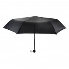 Зонт MAMALU