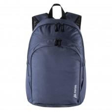 Рюкзак MAT 24