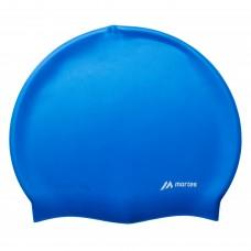 Шапка для плавания MONOSILI