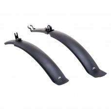 Комплект крыльев для велосипеда MUDDER