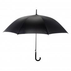 Зонт OMBRELO