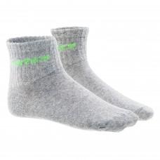 Шкарпетки ORINO JR