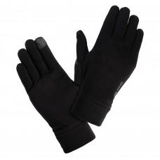 Перчатки ORSU