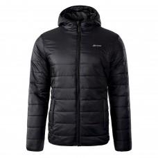 Куртка стеганная PLUMAS