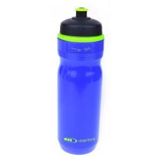 Бутылка SARGAN