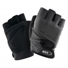 Перчатки спортивные SOFITNEE