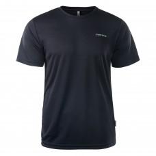 Спортивная футболка SOLAN