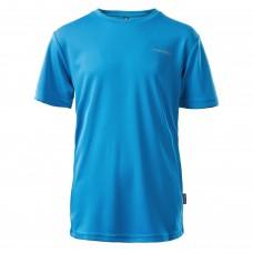 Спортивная футболка SOLAN JR