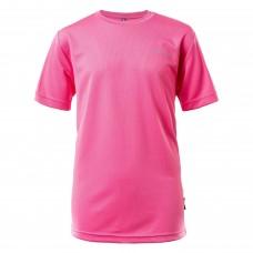 Спортивная футболка SOLAN JRG