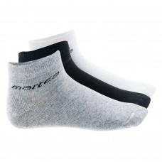 Шкарпетки SORRE PACK JR
