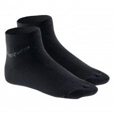 Шкарпетки SORRE PACK JUNIOR