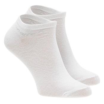 Фото Носки SORRE PACK (SORRE PACK-WHITE), Цвет - белый, Носки