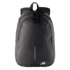 Рюкзак SPRUCE 24L