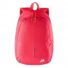 Рюкзак SPRUCE 24