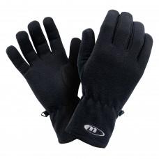 Перчатки TANTIS
