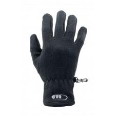 Перчатки TANTIS JR