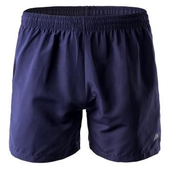 Фото Спортивные шорты TENALI (TENALI-PEACOAT), Цвет - синий, Шорты спортивные