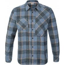 Рубашка с длинным рукавом Men's Shirt