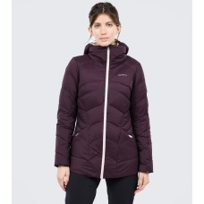 Пуховик Women's Down Jacket