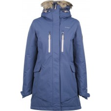 Парка Women's Jacket