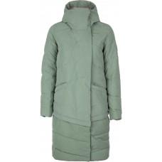 Полупальто Women's Jacket