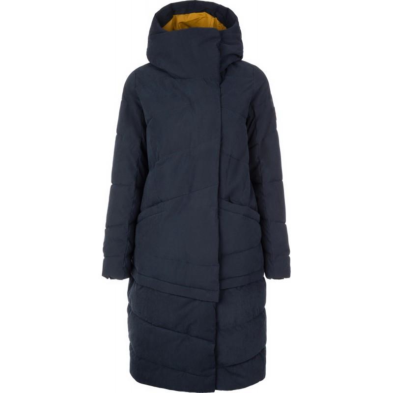 Merrell / Полупальто women's jacket (101214-Z3)