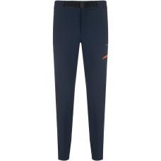 Брюки outdoor Men's Pants