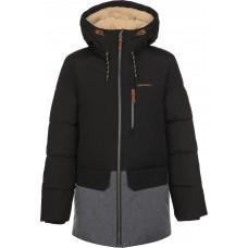 Куртка утепленная children's Jacket insulated