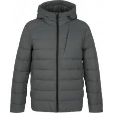 Куртка утепленная Men Insulated jacket