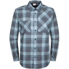 Рубашка с длинным рукавом Men's long sleeve shirt