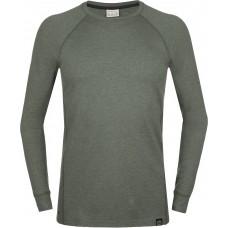 Футболка с длинным рукавом Men's Long Sleeve T-shirt