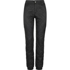 Брюки утепленные Woman Insulated trousers
