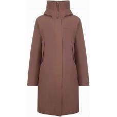 Полупальто Women's coat
