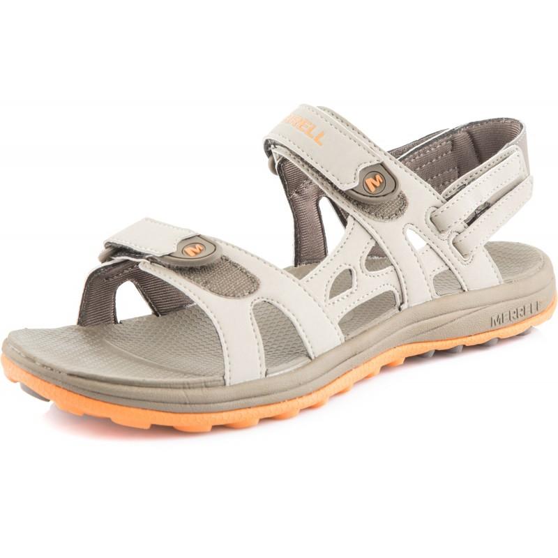 Особенности ухода за обувью из искусственных материалов