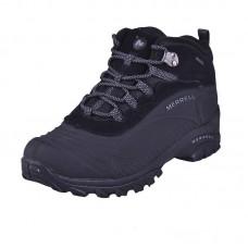 Трекинговые ботинки STORM TREKKER 6 Men's insulated boots