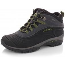 Ботинки STORM TREKKER Men's insulated boots