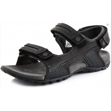 Сандалии SANDSPUR OAK Men's Sandals
