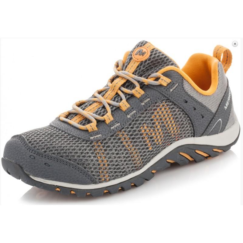 3634027b Как выбрать качественные кроссовки для бега?