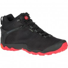 Ботинки CHAM STORM MID GTX Men's Boots