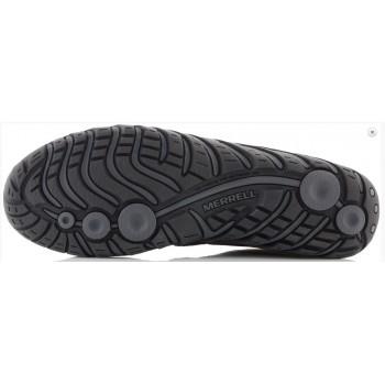 Напівчеревики RAPIDBOW SHIELD Men s Low Shoes 771f2a24ded9f