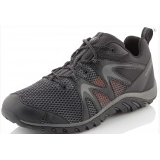 Полуботинки RAPIDBOW SHIELD Men's Low Shoes