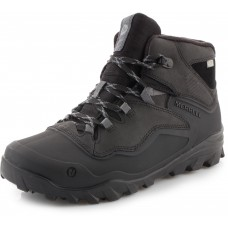 Ботинки OVERLOOK 6 ICE+ WTPF Men's insulated boots